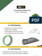 14_Solid_Modeling_17.0