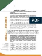 Tarea Formativa 1 Corte 1 GPyCOp 2020-II