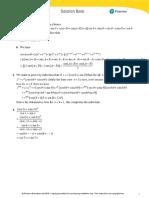 ial_maths_fp2_CR3
