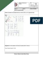 1er Corte Tarea 2-Jacobiano de vel lineal de 2 GDL
