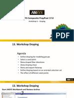 13_Workshop_6_Draping_17.0