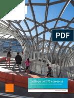 Supresores de Picos.pdf