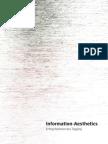 Information Aesthetics – Erfolgsfaktoren des Tagging