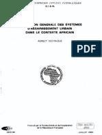 824-AFW84-2266.pdf