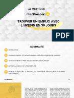 Ebook-Trouver-son-emploi-avec-linkedin
