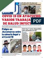 jornada_diario_2020_09_3