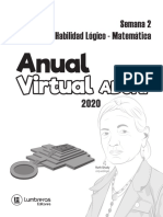 ELEMENTOS RECREATIVOS.pdf