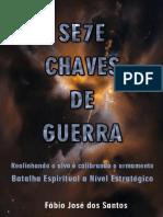 SETE-CHAVES-DE-GUERRA-com-prefacio-5