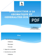 Cours_SIG_licence