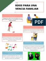 Convicencia familiar 7 septiembre.pdf