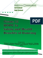 HOPE 3A MODULE 2 Safety and Health Benefits with copyright disclaimer.pdf