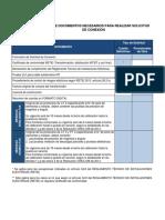 Listado documentos necesarios.pdf