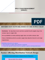 Supply Chain Management_module 4.pptx