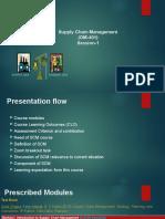Supply Chain Management-OM-401.pptx