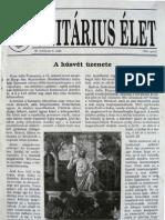 1996-aprilis