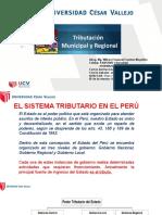 Tributacion Municipal _ Regional N° 01.pptx