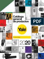 Catálogo Yale Colombia-2020.pdf