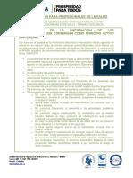 Declarac INVIMA 17 Jun 2014 x PRAC EMA