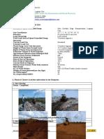 Form 2 ODCD (LGU LEGAZPI)
