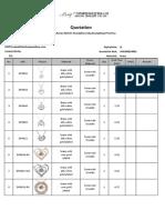 Pendants.pdf