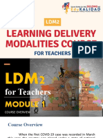 Module-1-Presentation.pptx