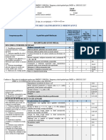 Planificare VII_2020-2021