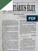 1996-januar