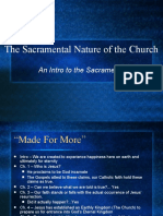introduction-to-the-sacraments