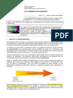Química-IIº-Guía-8-Scarlett-Valenzuela-y-Lidia-Alvarado-.pdf
