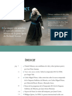 Quodlibet_5.pdf
