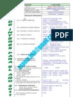 11_01_05_aspem_provisional Datos Interes a Aplicar 2011