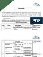 guia-de-aprendizaje-Capacitacion-Virtual-SGSST-convertido.pdf