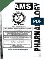 A4 DIAMS-PHARMACOLOGY OCR.pdf