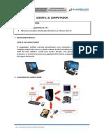 Sesion 1 - El Computador.pdf