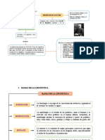 Actividad N° 02 - Comunicacion y Linguistica.docx