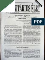 1996 Julius Augusztus