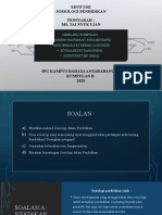 tugasan 1 sosiologi pendidikanN.pptx