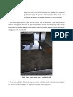 PRELIM REPORT1