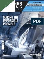 FFM 121 Jan 20 digi.pdf