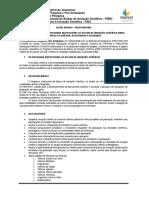 Edital PIBIC.PAIC 2020-2021 (2)