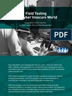 DUCe_EBook.pdf