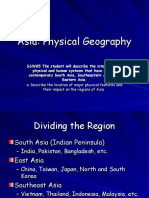asia-physical-geography-pw.ppt