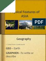 physicalfeaturesofasia-120730093257-phpapp01