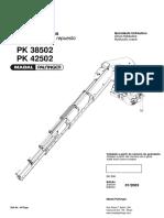 PK-38502palfinger.pdf