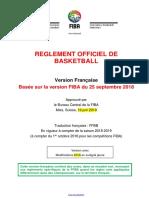 Règlement_officiel_du_basketball_2018_-_version_franaise.pdf