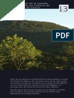 Itinerarios Verdes en Bici 13.pdf