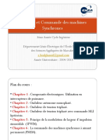 00_chapitre_1_Introduction_à_ENPU.pdf