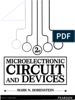 Microelectronic Circuits and Devices by Mark N. Horenstein (z-lib.org).pdf