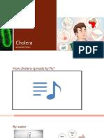 Cholera.pptx