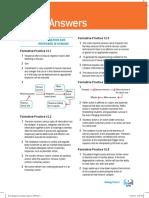 DLP_Biology F4_Answers_Chap 12 (final)